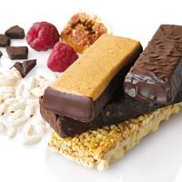 Barrè al Cioccolato