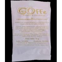 GOffe - il Caffè Stupefacente