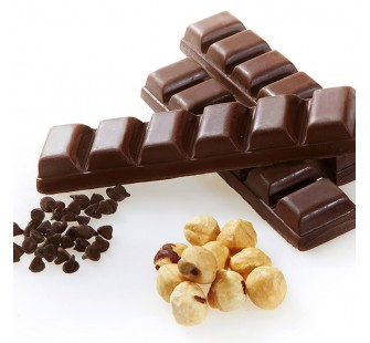 Ciocostick al Cioccolato