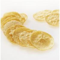 Chips Più Gusto