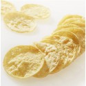 Chips al Formaggio