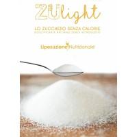 ZuLight