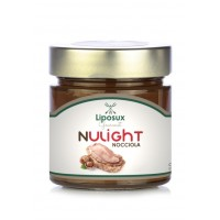 Crema Spalmabile NuLight