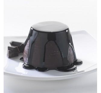 Budino Cioccolato