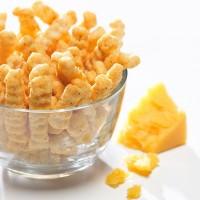 Fonzie stick al formaggio